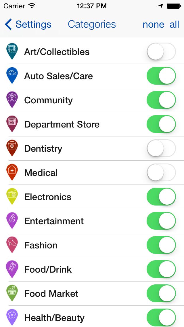 iOS Simulator Screen shot Aug 24, 2014, 12.37.40 PM.png