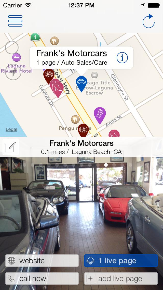 iOS Simulator Screen shot Aug 24, 2014, 12.37.21 PM.png