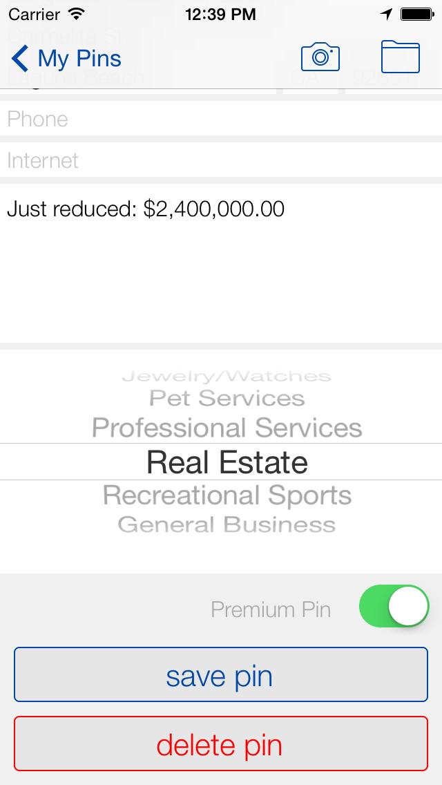 iOS Simulator Screen shot Aug 24, 2014, 12.39.02 PM.png