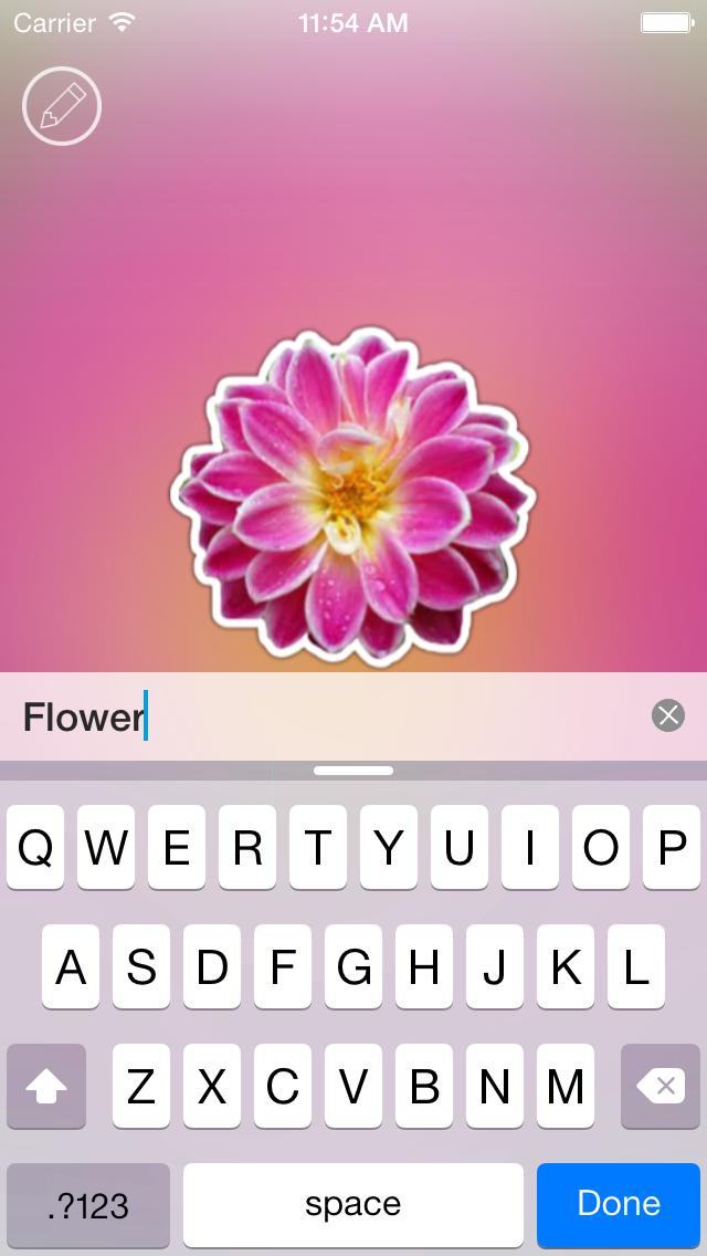 iOS Simulator Screen Shot Nov 10, 2014, 11.54.04 AM.png