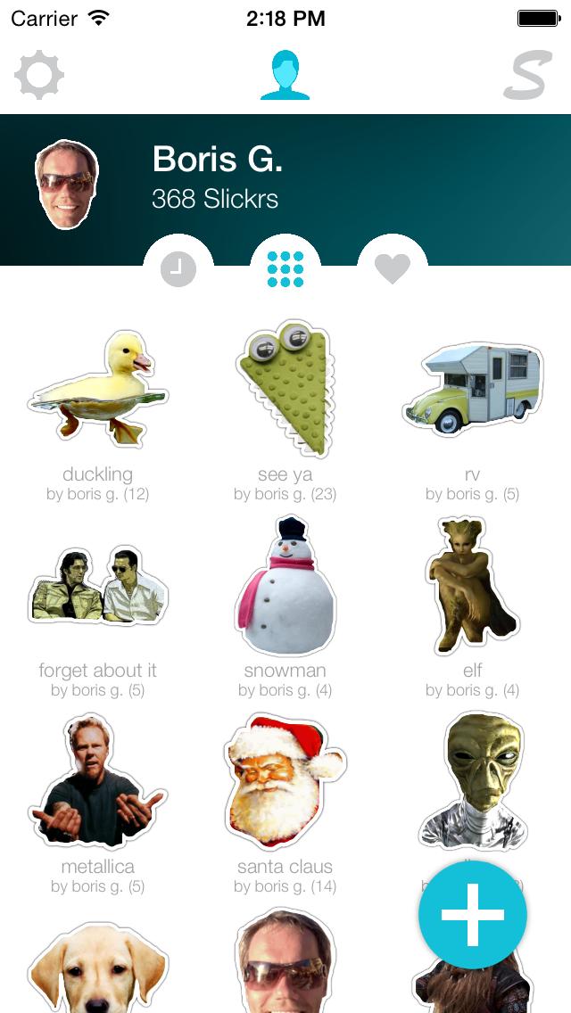 iOS Simulator Screen Shot Dec 17, 2014, 2.18.00 PM.png