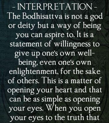 Bodhisattva1.jpeg