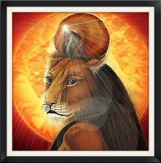 MOTHER GODDESS SEKHMET -SOLAR GODDESS- RA'SFEMALEASPECT- DIVINE FEMININE PROTECTOR OF ANCIENTEGYPT, CHILDREN AND SLAVES