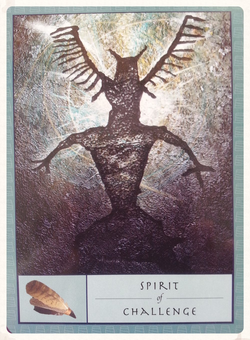 TYR'S DAY SEPTEMBER 8TH 2015: TRANSFORMATIVE FORCES IN DAILY LIFE