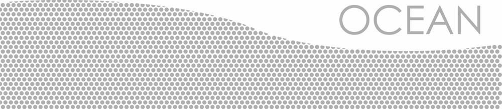 Ocean logo MME 2012.jpg