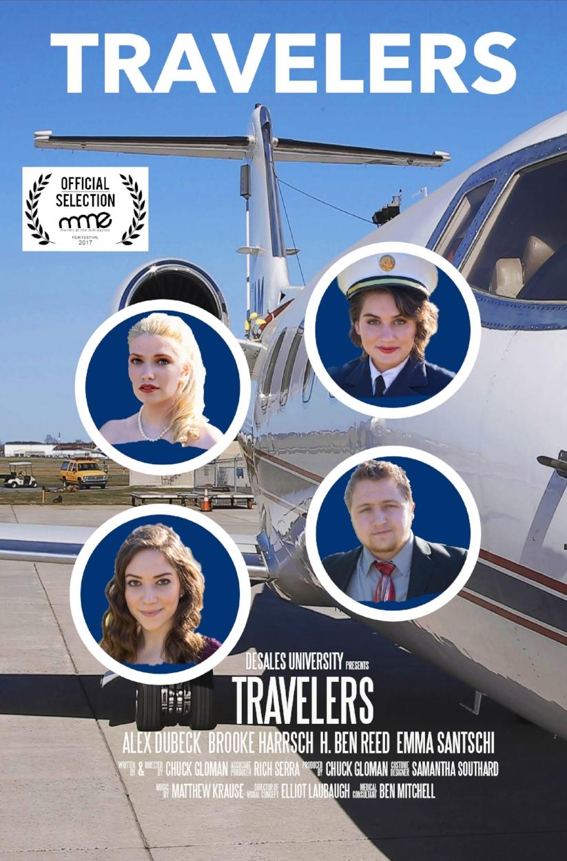 Traveler's Poster.jpg