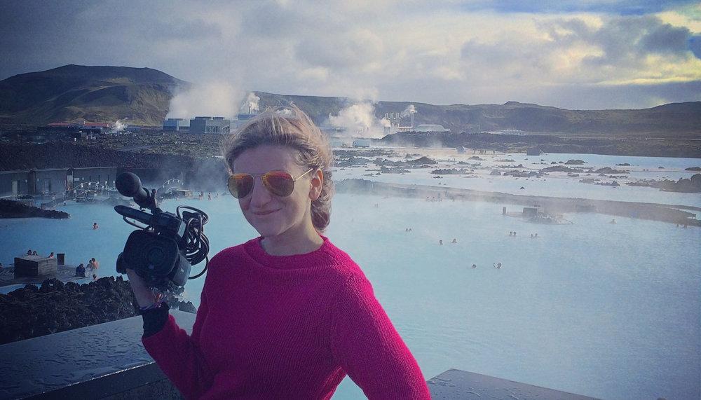 IcelandShootKh.jpg