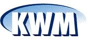 KWM Logo_3.jpg