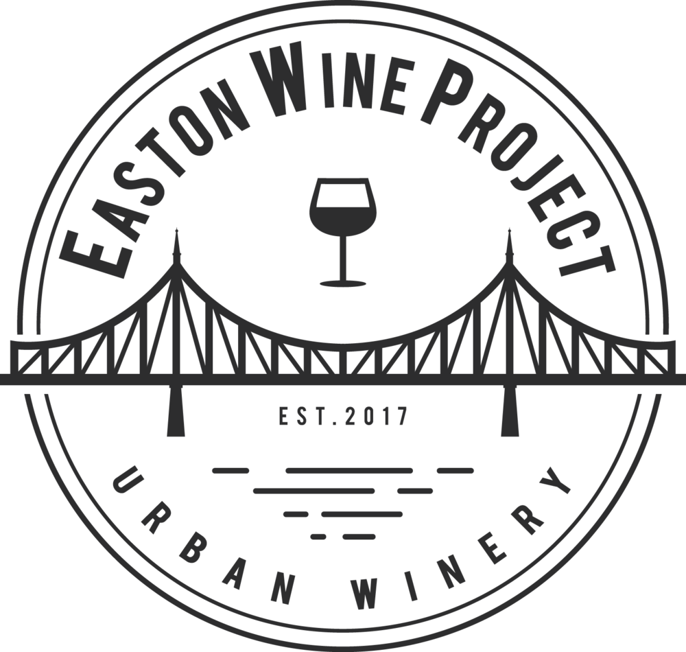 Easton Wine Project Logo (1).png
