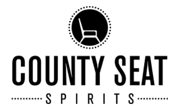 county_seat logo.png