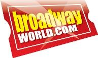 broadway_world.jpg