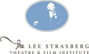 Strasberg Logo