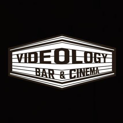 Videology Logo.jpg