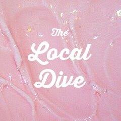local dive.jpg