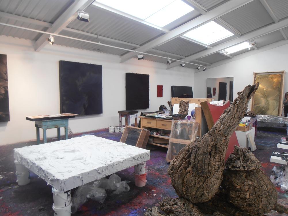 2014 - Jason Martin Studio Visit (1).JPG