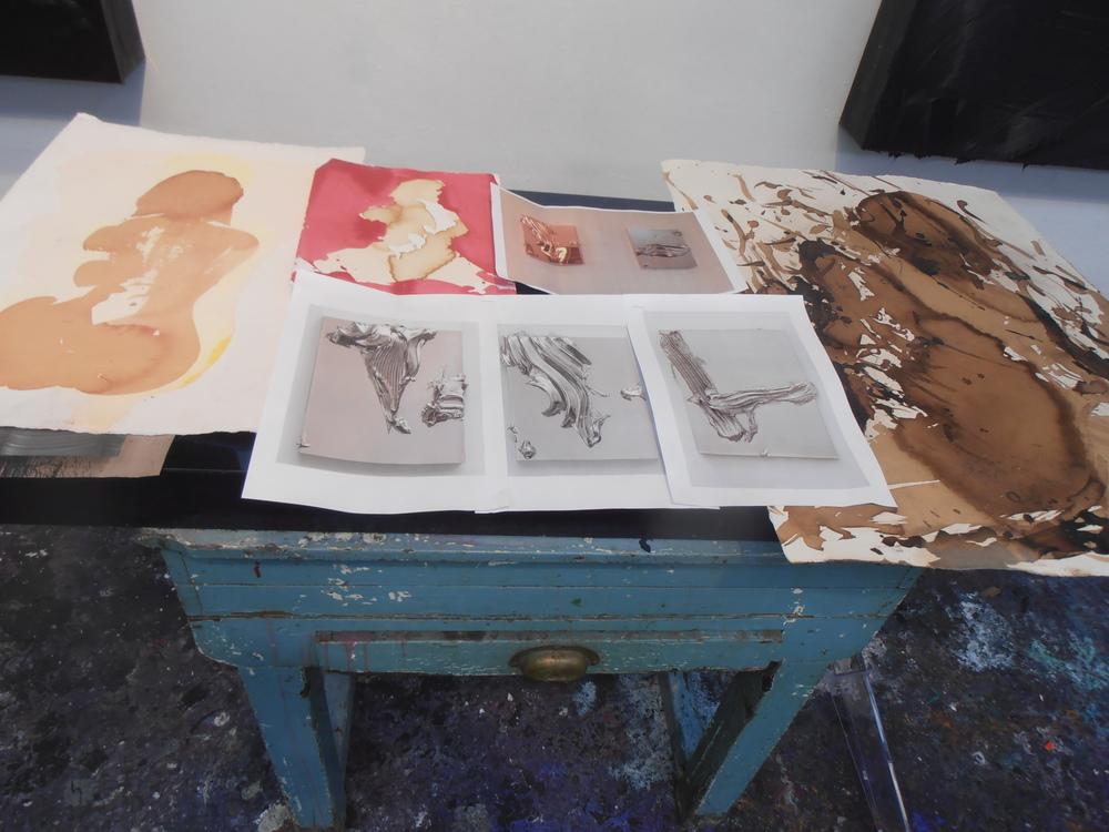 2014 - Jason Martin Studio Visit (5).JPG