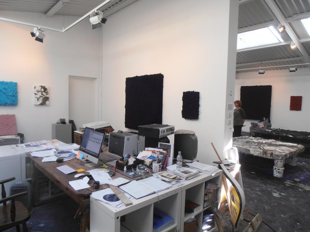 2014 - Jason Martin Studio Visit (12).JPG