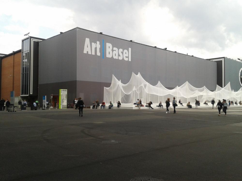Art Basel 2014 (1).jpg