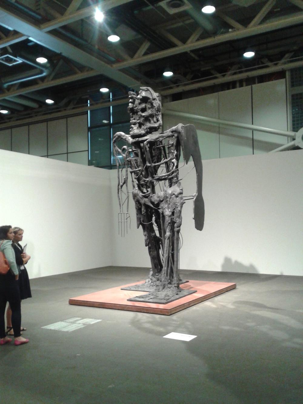 Art Basel 2014 (5).jpg