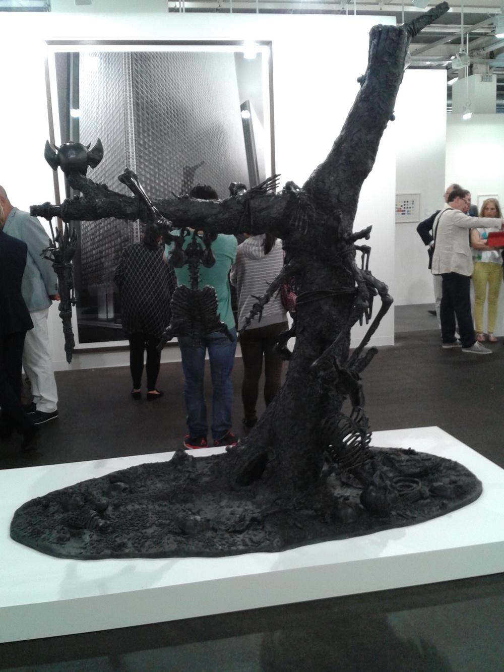 Art Basel 2014 (11).jpg