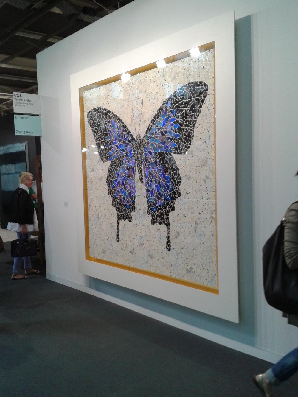Art Basel 2014 (10).jpg