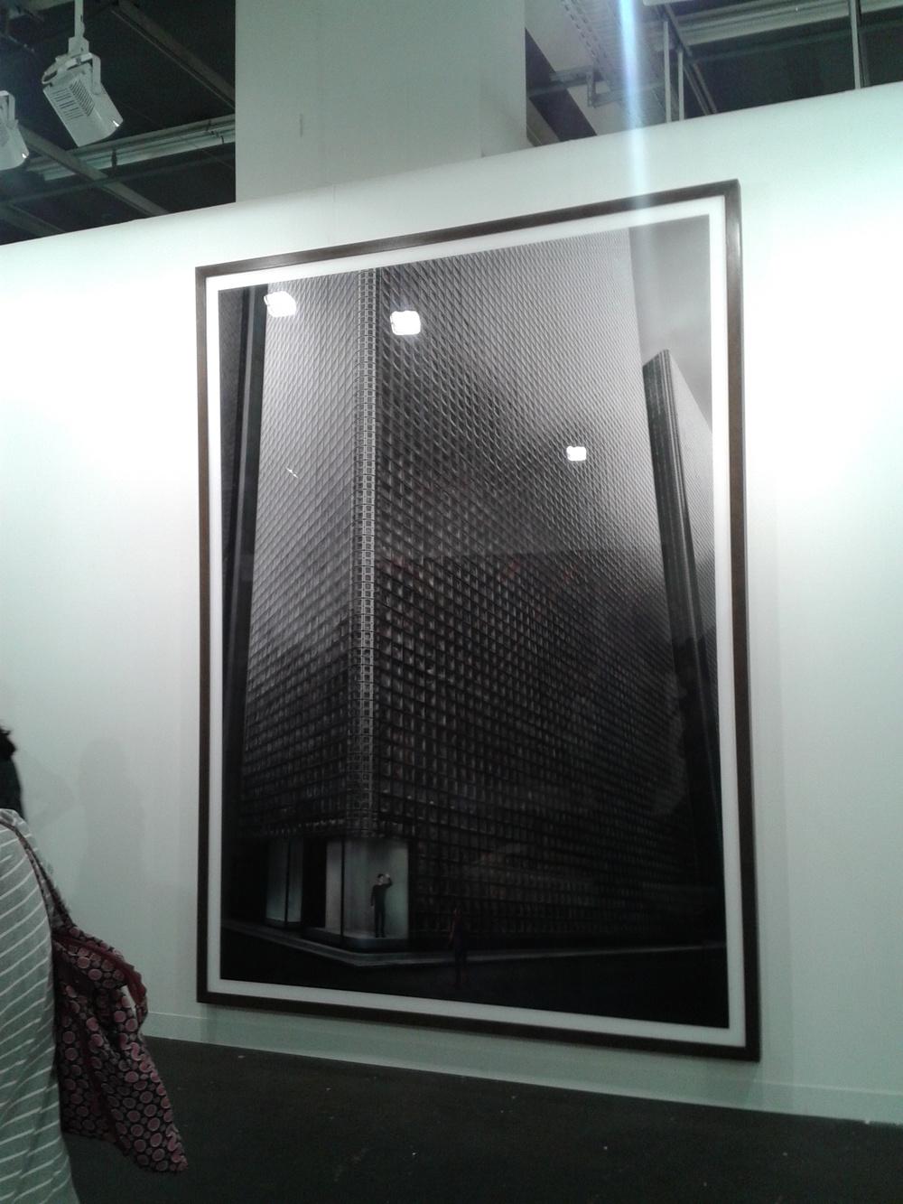 Art Basel 2014 (13).jpg