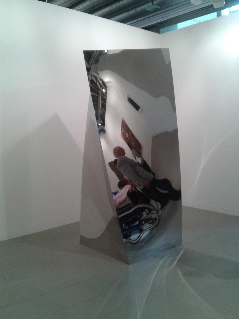 Art Basel 2014 (18).jpg