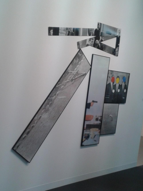 Art Basel 2014 (19).jpg