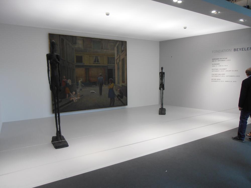 Art Basel 2014 (23).JPG