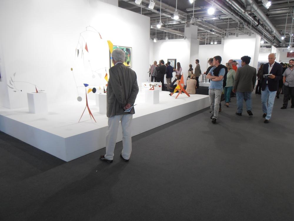Art Basel 2014 (26).JPG
