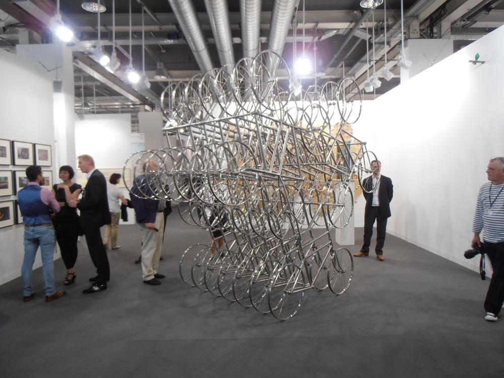 Art Basel 2014 (29).JPG