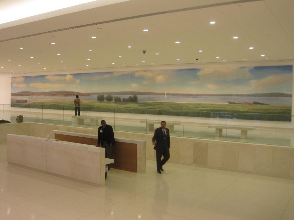 Beerman Mural Installation (11).jpg
