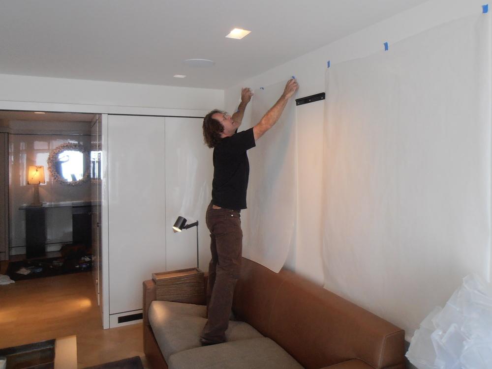 Jason Martin installation (2).JPG