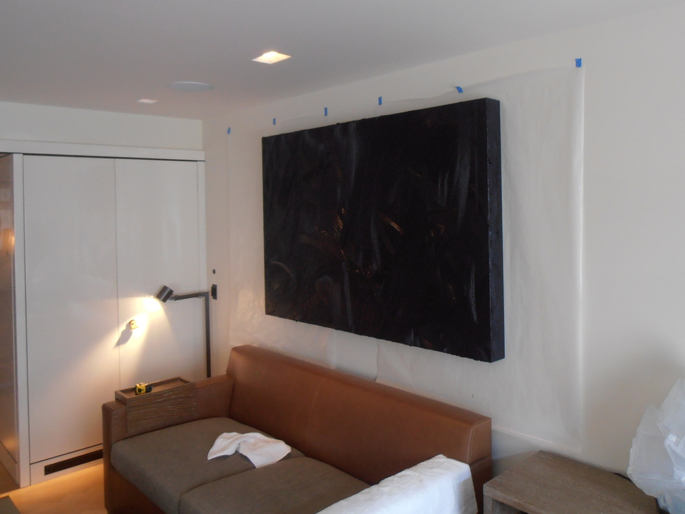 Jason Martin installation (3).JPG
