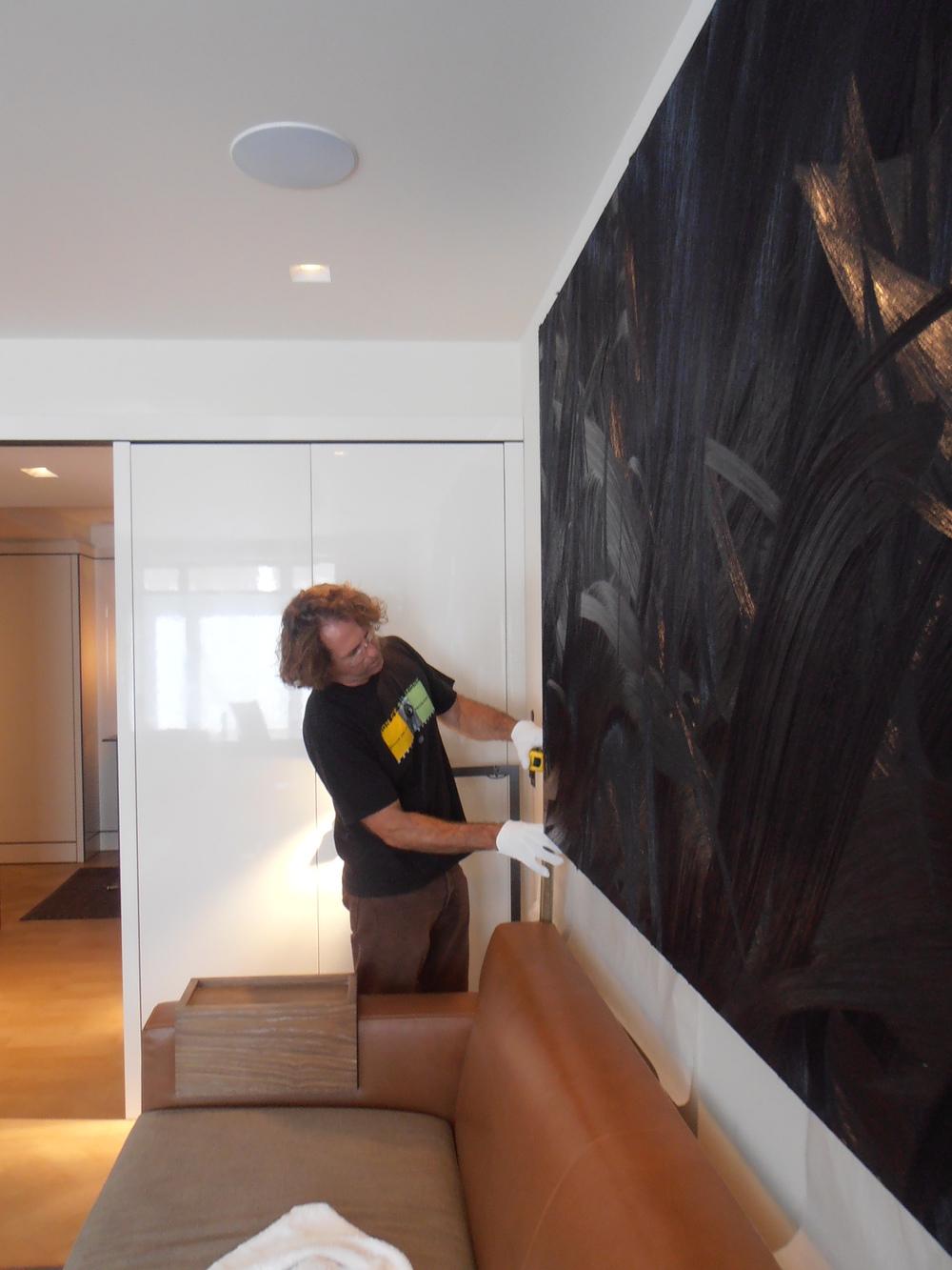 Jason Martin installation (4).JPG