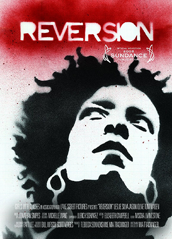 reversion_poster