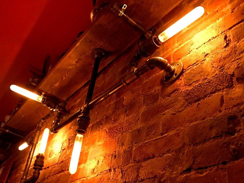 Anthony LeDonne Loves Himself Some Edison Lights.jpg