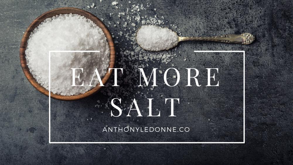 4 Reasons Why You Need Maldon Sea Salt Flakes.png