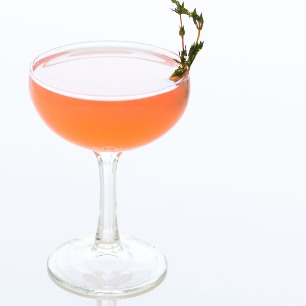 Anthony LeDonne Makes an Amazing Jazzmín Cocktail.jpg