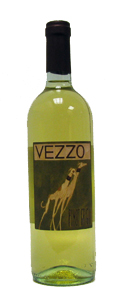 House White:Vezzo Pinot Grigio - This bad boy is ~$55 for a case, or about $4.50 per bottle. It's not the best wine in the world, but on a hot day, nothing beats an easy drinking Pinot Grigio [except maybe a rosé].Here are the tasting notes from Astor Wines, my goto wine store: