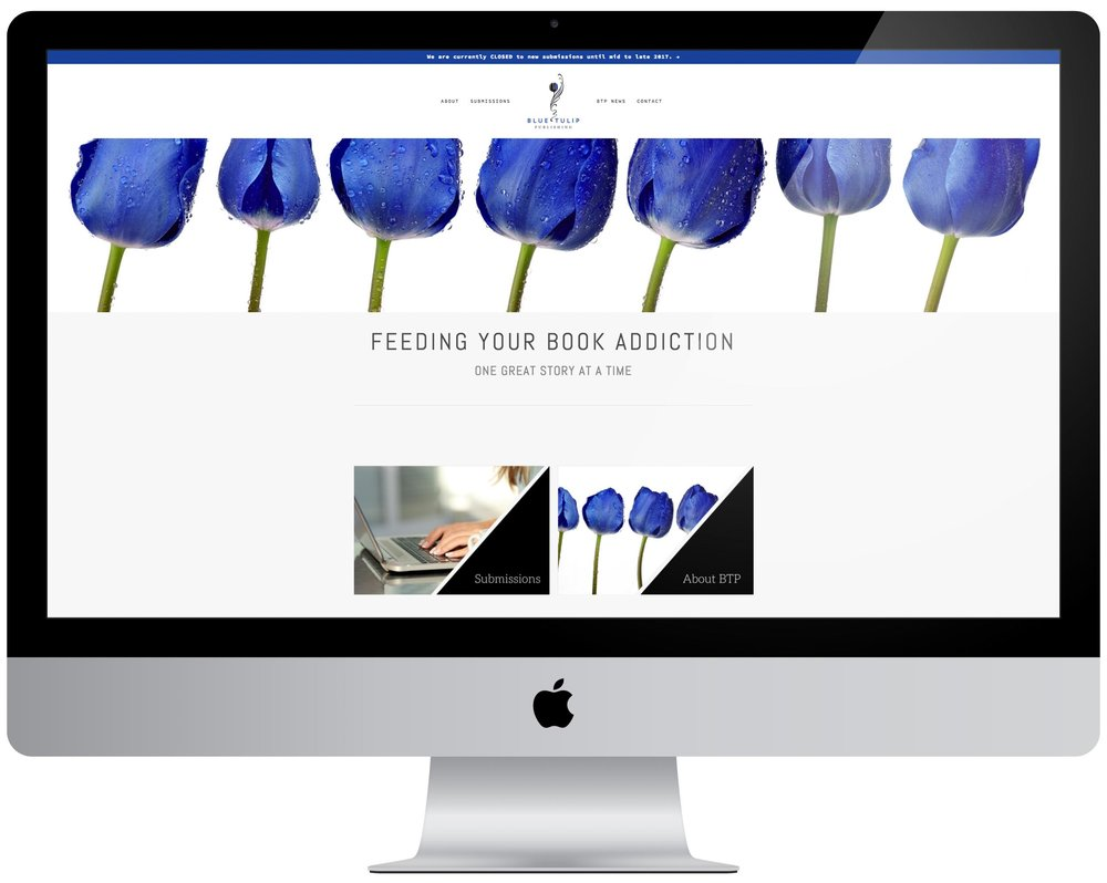 Last Word Designs Portfolio - Blue Tulip Publishing- Squarespace.jpg