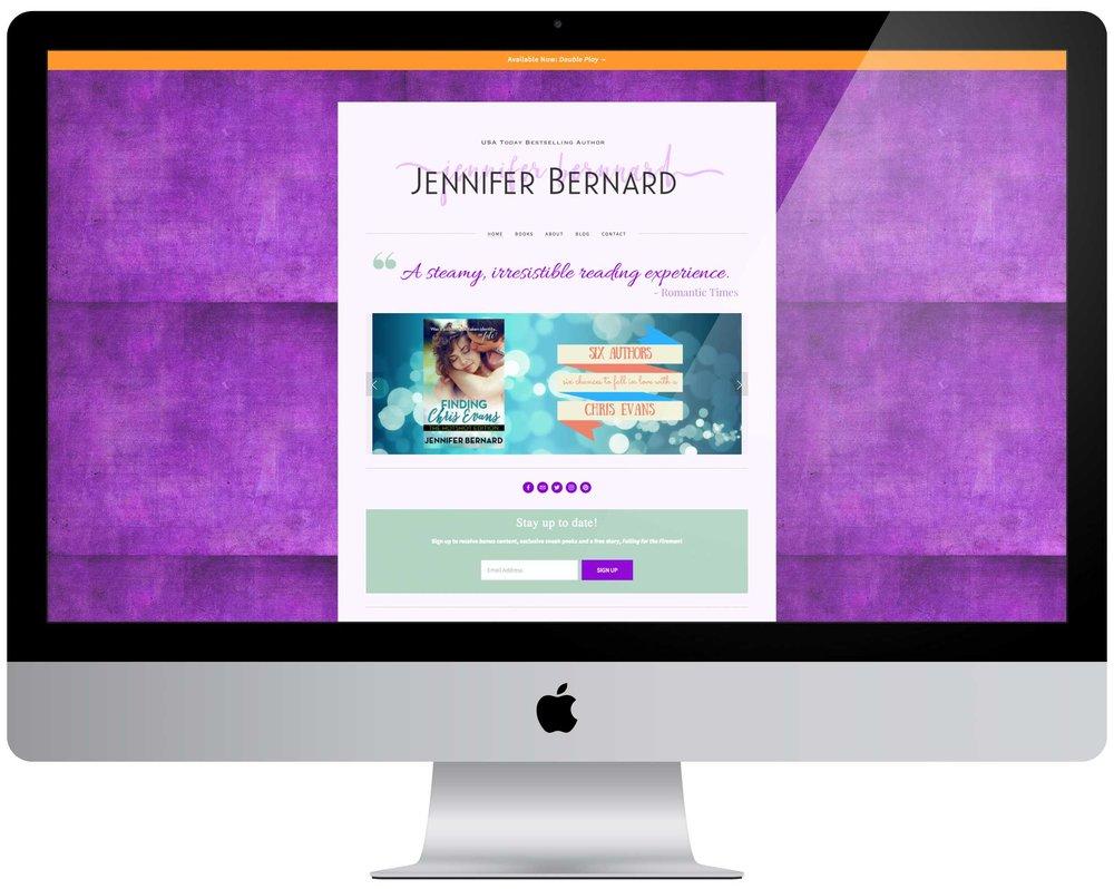 Last Word Designs Portfolio - Jennifer Bernard- Squarespace.jpg