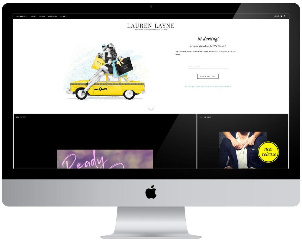 Last Word Designs Portfolio - Lauren Layne- Squarespace.jpg