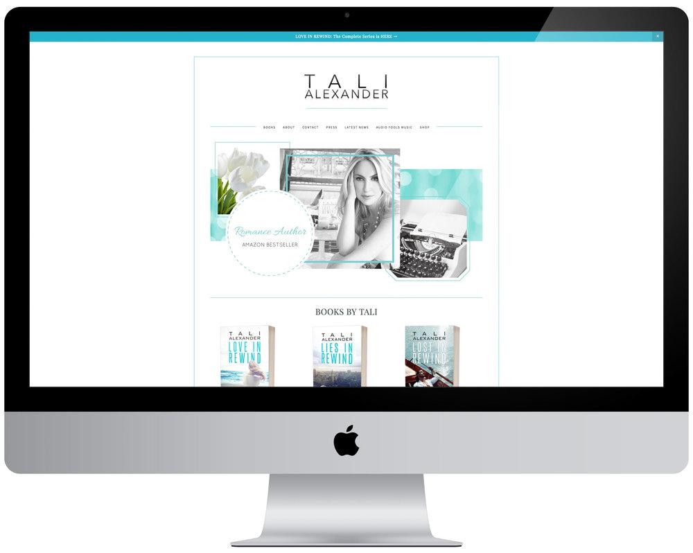 Last Word Designs Portfolio - Tali Alexander- Squarespace.jpg