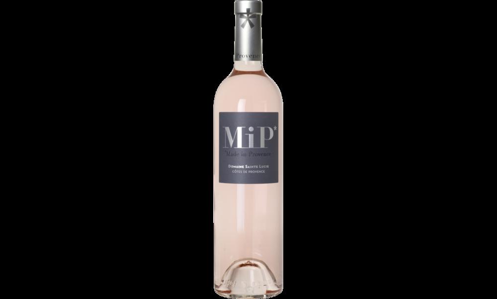 House Rose:Côtes de Provence Rosé