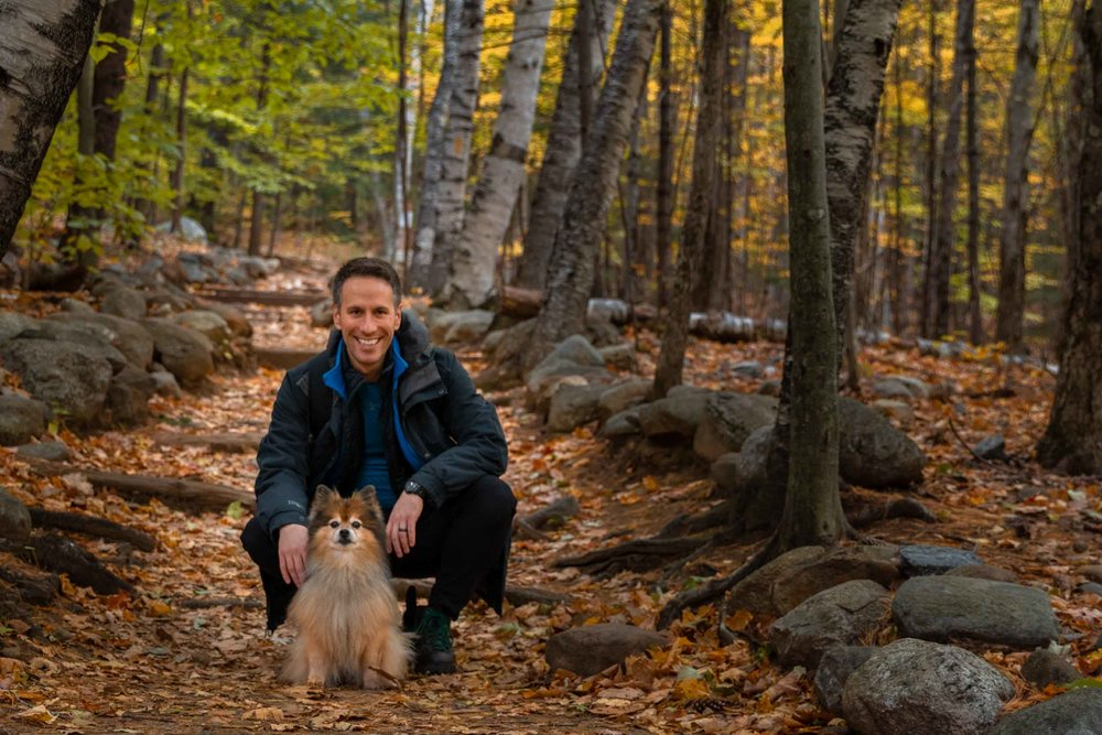 20181023-New Hampshire (Day Two)-0056-Squarespace.jpg