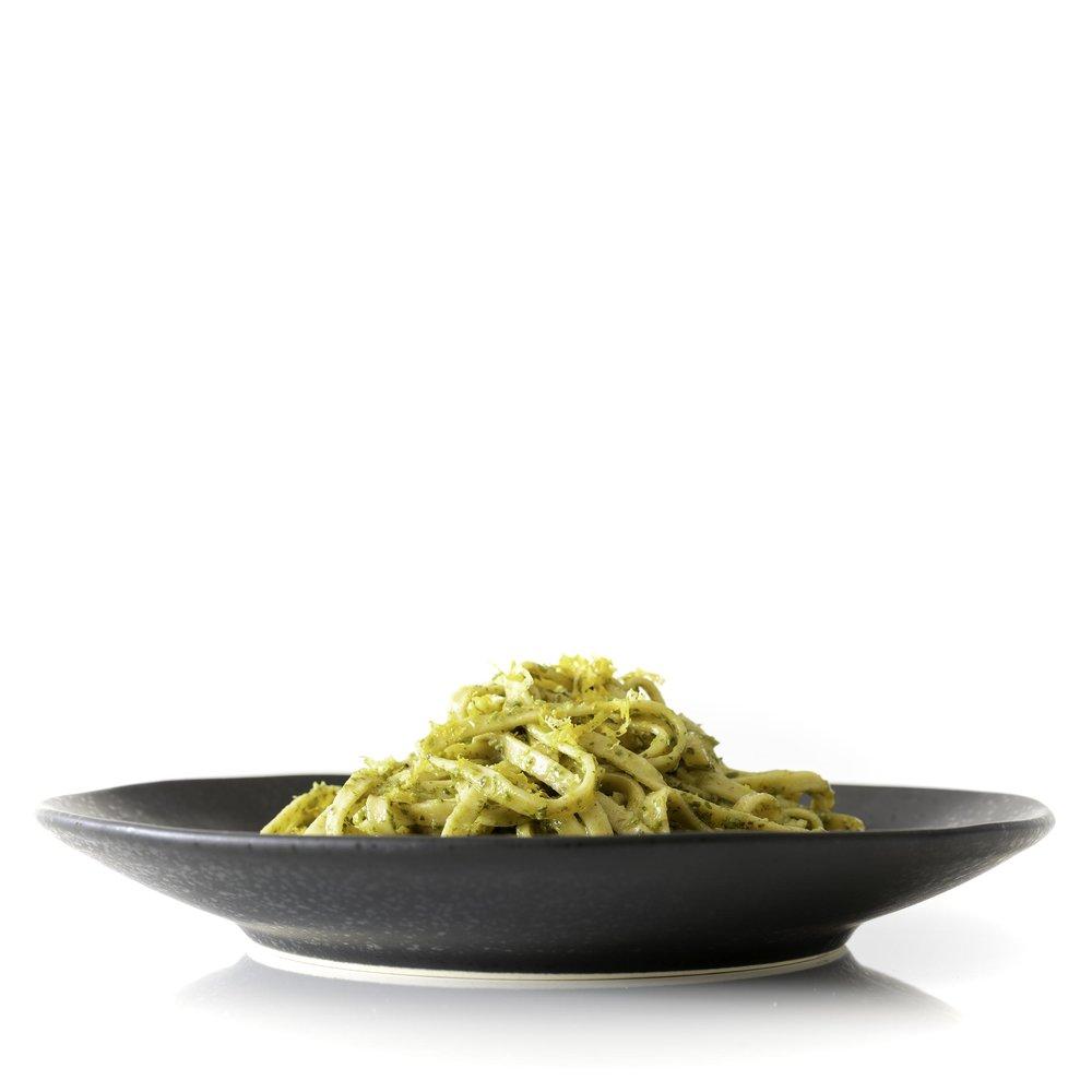 20181204-Pesto Pasta-0004.jpg