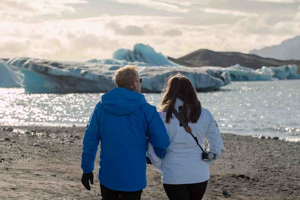 Anthony LeDonne Presets City After Iceland.jpg