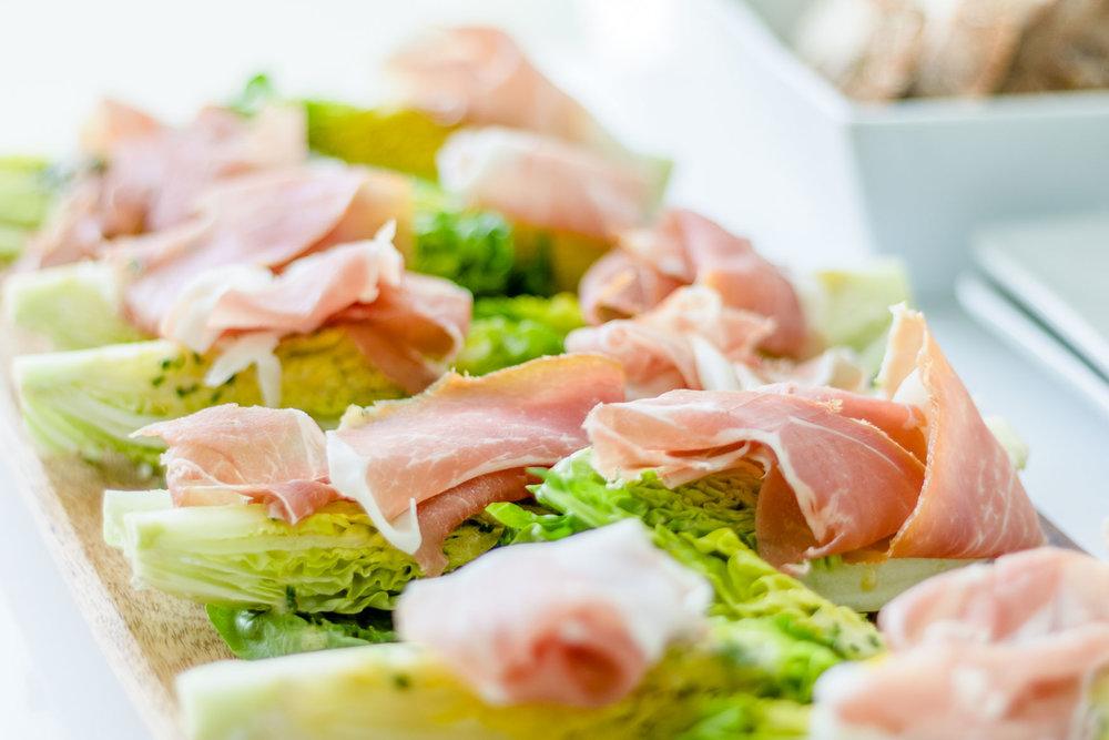 Anthony LeDonne's World Famous Prosciutto Salad.jpg