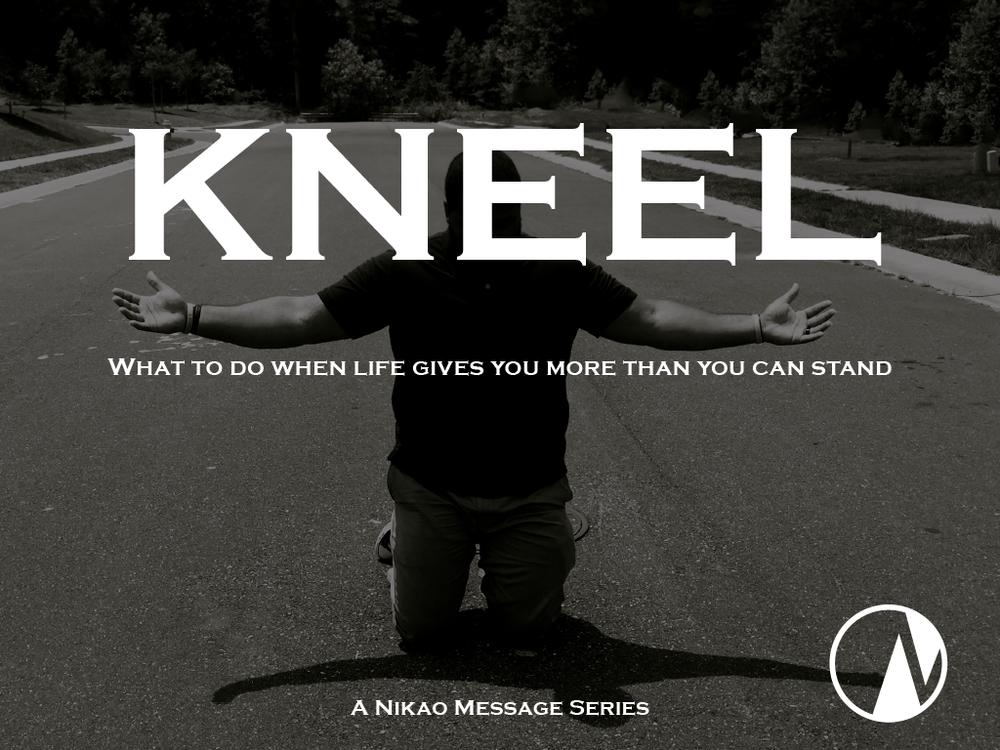 kneelfinal-05.png